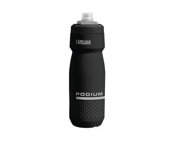 CamelBak Podium Bottle 710ml, black